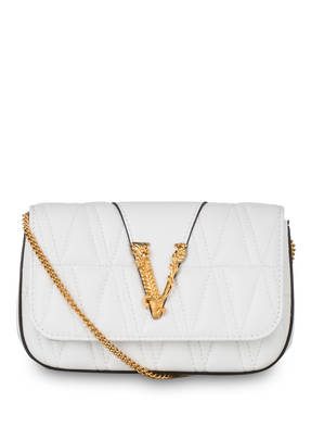 VERSACE Clutch VIRTUS