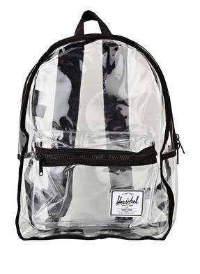 Herschel Rucksack CLASSIC XL 30 l