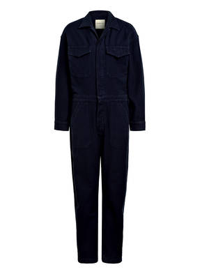 CITIZENS of HUMANITY Jeans-Jumpsuit MARTA