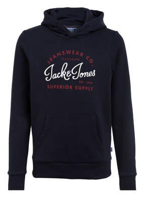 JACK&JONES Hoodie