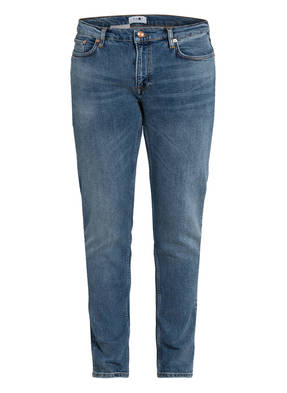NN07 Jeans SLATER Slim Fit
