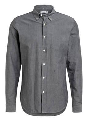 CLOSED Hemd Slim Fit
