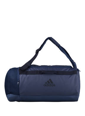 adidas Sporttasche 4ATHLTS ID MEDIUM