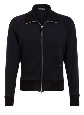 TOM FORD Sweatjacke