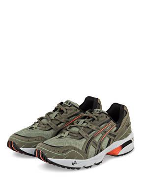 ASICS Sneaker GEL-1090™