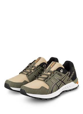 ASICS Sneaker GEL-CITREK