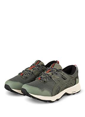 ASICS Sneaker GEL-SONOMA™ 5 G-TX