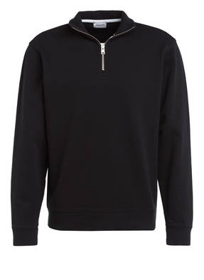 WOOLRICH Sweat-Troyer