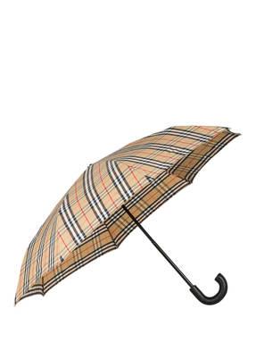 BURBERRY Regenschirm TRAFALGAR