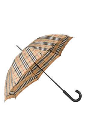 BURBERRY Regenschirm WALKING