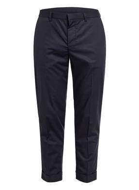 EMPORIO ARMANI Chino Slim Fit