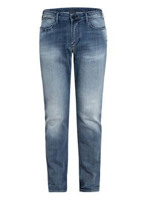 EMPORIO ARMANI Jeans J06 Slim Fit
