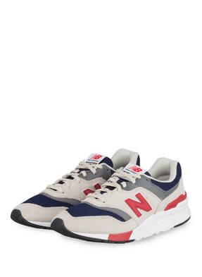 new balance Sneaker CM997