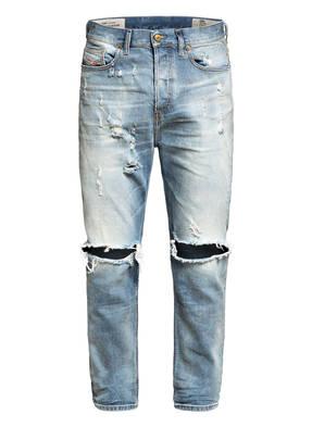 DIESEL Jeans D-VIDER 0097J Carrot Fit