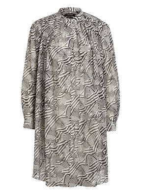 ISABEL MARANT Kleid ERIKA