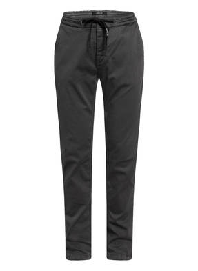 REPLAY Hose JOSEPH im Jogging-Stil Slim Fit