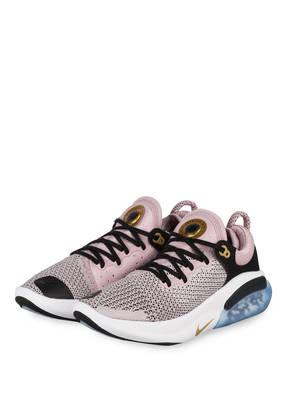 Nike Laufschuhe JOYRIDE RUN FLYKNIT