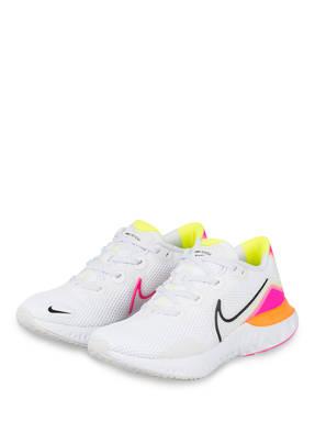 Nike Laufschuhe RENEW RUN