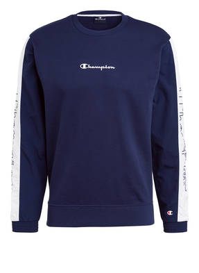 Champion Hybrid-Sweatshirt