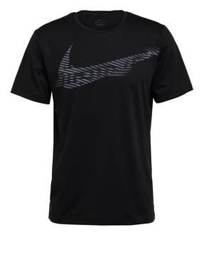 Nike T-Shirt HYPER DRY