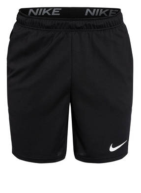 Nike Shorts DRI-FIT