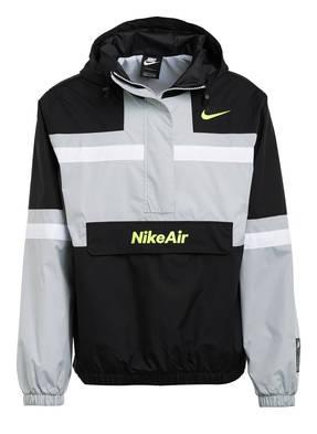 Nike Schlupfjacke AIR