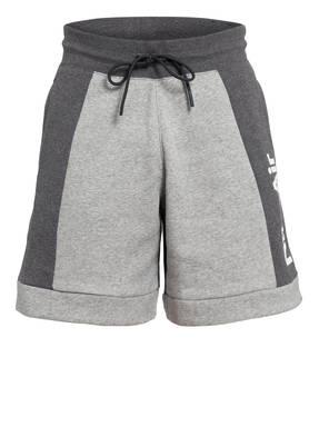 Nike Sweatshorts AIR