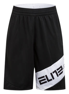 Nike Trainingsshorts ELITE