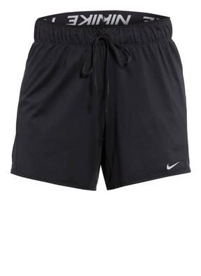 Nike Fitnessshorts DRI-FIT