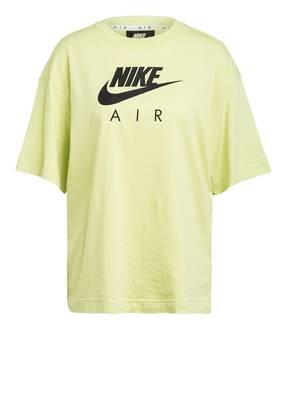 Nike Oversized-Shirt AIR