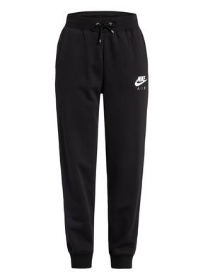 Nike Sweatpants AIR