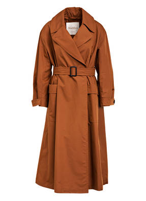 Max Mara Trenchcoat DTRENCH