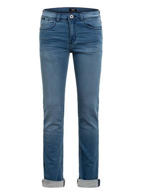 BOSS Jeans Slim Fit