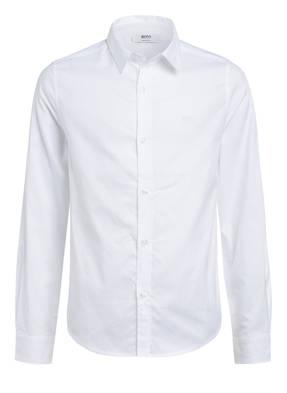 BOSS Hemd
