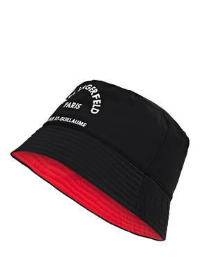 KARL LAGERFELD KIDS Bucket-Hat