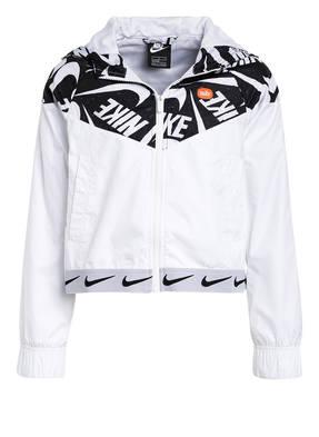 Nike Trainingsjacke WINDRUNNER