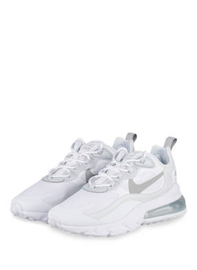 Nike Sneaker AIR MAX 270 REACT