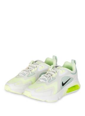 Nike Sneaker AIR MAX 200