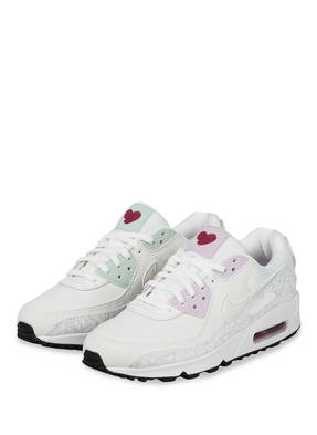 Nike Sneaker AIR MAX 90 VALENTINE´S DAY