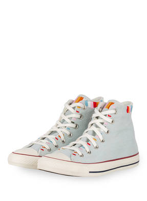 CONVERSE Hightop-Sneaker CHUCK TAYLOR ALL STAR