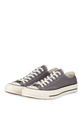 CONVERSE Sneaker CHUCK 70 ALWAYS ON