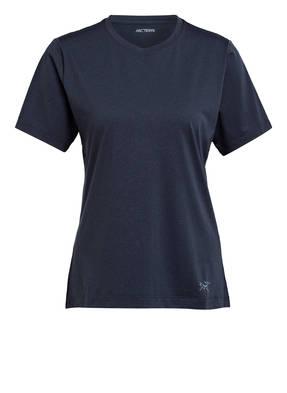 ARC'TERYX T-Shirt REMIGE
