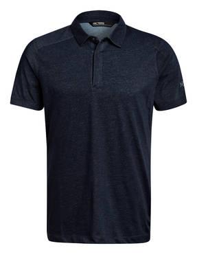 ARC'TERYX Poloshirt ERIS Regular Fit