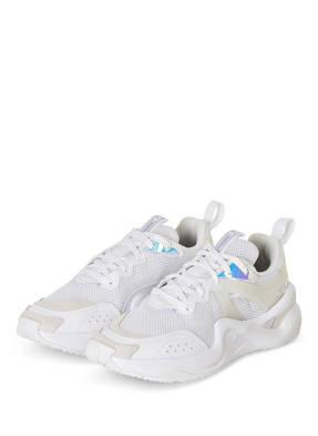 PUMA Sneaker RISE GLOW
