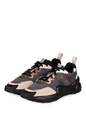 PUMA Sneaker RISE