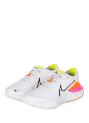 Nike Sneaker RENEW RUN