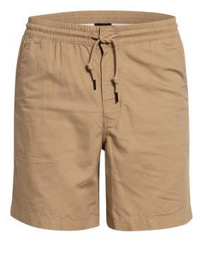 patagonia Outdoor-Shorts