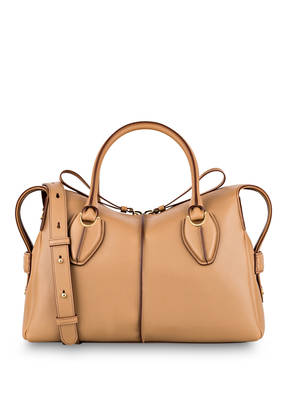 TOD'S Handtasche D-STYLING MEDIUM