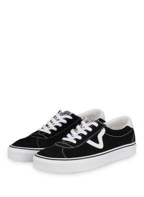 VANS Sneaker SPORT