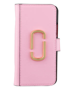 MARC JACOBS Smartphone-Hülle